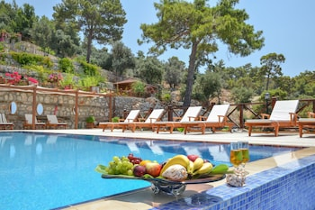 Picture of Zakros Hotel Lykia - Adults Only in Fethiye