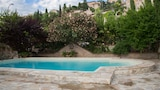 Hotel unweit  in Spello,Italien,Hotelbuchung