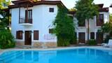 Hotel unweit  in Ortaca,Türkei,Hotelbuchung