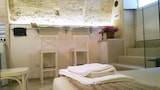 Book this Kitchen Hotel in Matera
