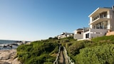 Choose this Villa in Cape Town - Online Room Reservations