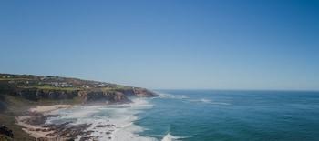Picture of Pinnacle Aan de Zee in Mossel Bay