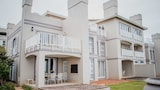 Choose this Apartment in Mossel Bay - Online Room Reservations