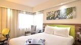Picture of Hampton by Hilton Izmir Aliaga in Aliaga