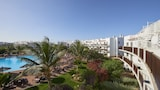 Hotel unweit  in Sal,Kap Verde,Hotelbuchung