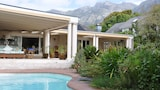Choose This 3 Star Hotel In Cape Town