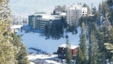 Picture of Vacation in The Ridge Tahoe Resort in Stateline