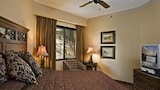 Book this hotel near  in Stateline
