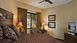 Nuotrauka: Vacation in The Ridge Tahoe Resort, Steitlainas
