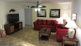 Book this Kitchen Hotel in Cape Coral