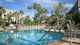 Book this Pool Hotel in Oceanside