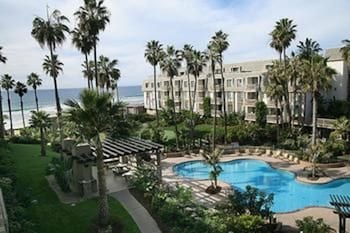 Apartments In Oceanside