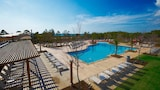 Book this Pool Hotel in Port St. Joe
