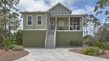 Choose this Apartment in Port St. Joe - Online Room Reservations