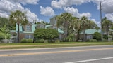 Port St. Joe hotels,Port St. Joe accommodatie, online Port St. Joe hotel-reserveringen