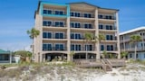 Book this Parking available Hotel in Port St. Joe