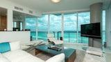 Book this Kitchen Hotel in Miami Beach