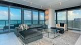 Vacation home condo in Miami Beach