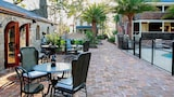 Choose This Luxury Hotel in St. Augustine