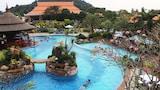 Choose This Luxury Hotel in Kep