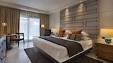 Hotel unweit  in Jerusalem,Israel,Hotelbuchung