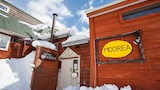 Choose this Cabin / Lodge in Kutchan - Online Room Reservations