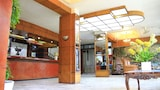 Tanjung Pinang hotels,Tanjung Pinang accommodatie, online Tanjung Pinang hotel-reserveringen