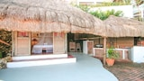 Choose this Villa in Boracay Island - Online Room Reservations