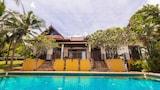 Hotel unweit  in Chonburi,Thailand,Hotelbuchung