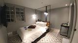 Sélectionnez cet hôtel quartier  à Daegu, Corée du Sud (réservation en ligne)