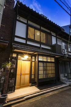 Picture of RESI STAY Tomaroka Mongakucho in Kyoto