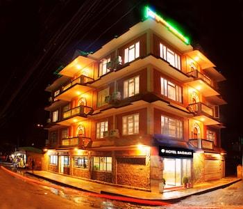 Fotografia hotela (Hotel Bagmati) v meste Kathmandu