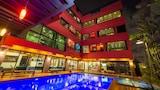 Hotel di Samut Prakan,penginapan Samut Prakan,penempahan hotel Samut Prakan dalam talian