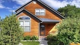 Vacation home condo in Salida