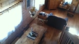 Choose this Cabin / Lodge in Nathrop - Online Room Reservations
