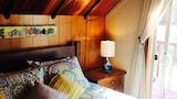 Hotell i Buena Vista