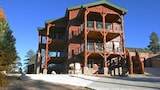 Hotels in Big Bear Lake, United States of America | Big Bear Lake Accommodation,Online Big Bear Lake Hotel Reservations