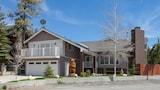 Vacation home condo in Big Bear Lake