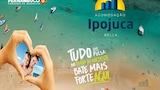 hôtel Ipojuca, Brésil