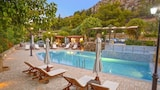 Reserve this hotel in Kissamos, Greece