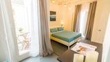 Hotel , Castellammare del Golfo