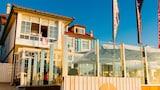 Carballo hotels,Carballo accommodatie, online Carballo hotel-reserveringen