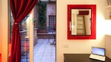 Hoteles en Roma: alojamiento en Roma: reservas de hotel