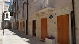 Book this Parking available Hotel in Corato