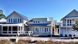 Sélectionnez cet hôtel quartier  Port St. Joe, États-Unis d'Amérique (réservation en ligne)