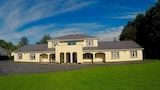 Cratloe accommodation photo