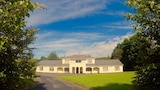 Foto di Cratloe Lodge Guest House a Cratloe