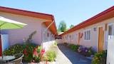 Sélectionnez cet hôtel quartier  Villarrica, Chili (réservation en ligne)