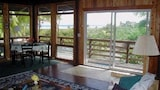 Picture of Oceanview Pualani Tropical Home Kapoho in Pahoa