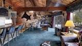 Hotel , Big Bear Lake